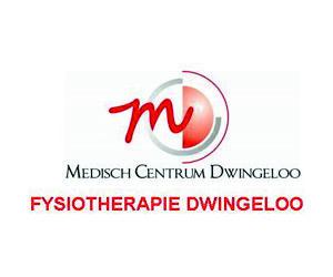 fysio dwingeloo